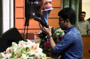 جشن دانش آموختگی دانشگاه شهید بهشتی 14شهریور1395 (42)