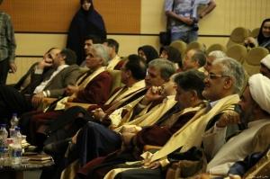 جشن دانش آموختگی دانشگاه شهید بهشتی 14شهریور1395 (48)
