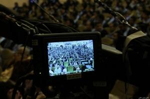 جشن دانش آموختگی دانشگاه شهید بهشتی 14شهریور1395 (49)