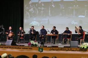 جشن دانش آموختگی دانشگاه شهید بهشتی 14شهریور1395 (58)
