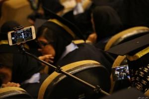 جشن دانش آموختگی دانشگاه شهید بهشتی 14شهریور1395 (59)
