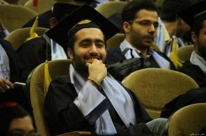 جشن دانش آموختگی دانشگاه شهید بهشتی 14شهریور1395 (63)