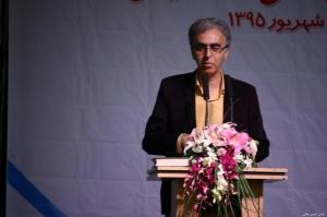 جشن دانش آموختگی دانشگاه شهید بهشتی 14شهریور1395 (65)