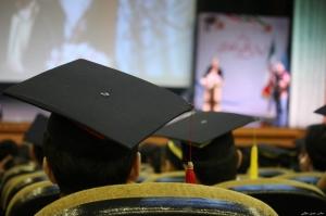 جشن دانش آموختگی دانشگاه شهید بهشتی 14شهریور1395 (66)