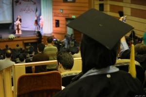 جشن دانش آموختگی دانشگاه شهید بهشتی 14شهریور1395 (70)