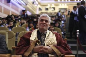 جشن فارغ التحصیلی دانشگاه شهیدبهشتی تالار19.6.1396 (12)