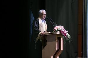 جشن فارغ التحصیلی دانشگاه شهید بهشتی 14 شهریور1395 (16)